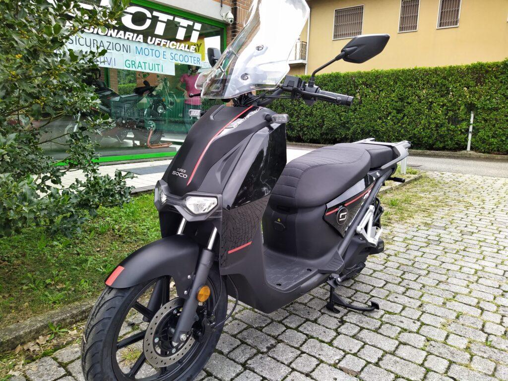 Cpx Bergamo